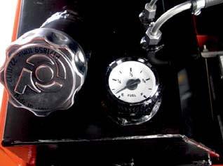 ultra high pressure water jetting water blasting brisbane australia